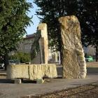 2003 D3