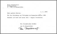 1993 B1